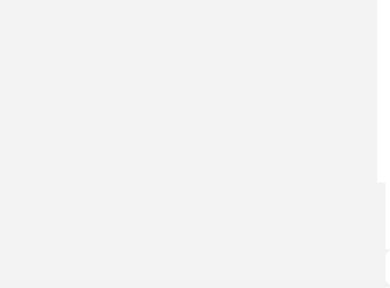 Kronborg Elektronik